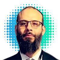 Luqman Shantal's profile image