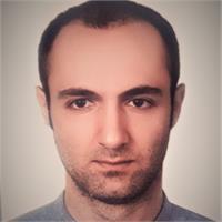 Arash Zolfaghari's profile image