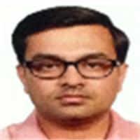 D Basu``'s profile image
