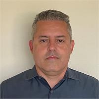 Rafael Camargo's profile image