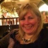 suzanne powell's profile image