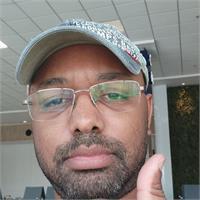 marton dantas's profile image