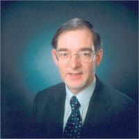 David Milham's profile image
