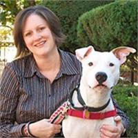 Seana Dowling-Guyer's profile image