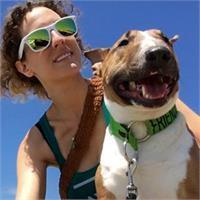 raya greenbaum's profile image