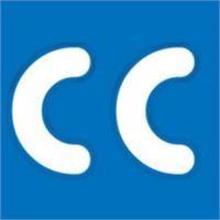 curb _'s profile image
