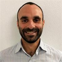 Mike Greenberg's profile image