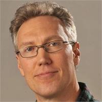 Mark Robison's profile image
