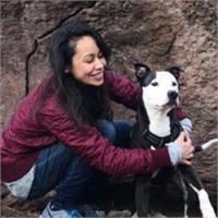 Charlotte Otero's profile image