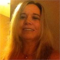 Alison Buchanan's profile image