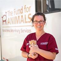 Martha Stone's profile image
