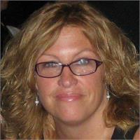 Laura1959 _'s profile image