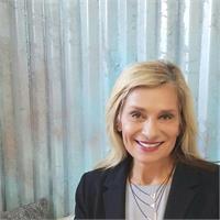 Ellen Rawlins's profile image