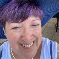 Kimberly Jones's profile image