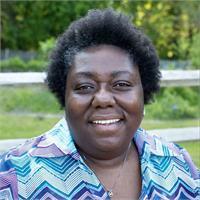 Ruby Brown-Herring's profile image