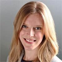 Rebecca Farley David's profile image