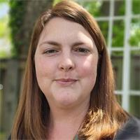 Heather Parsons's profile image