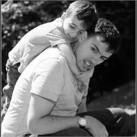 Abraham Saffer's profile image