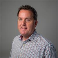 Dan Evans's profile image