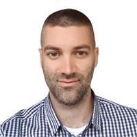 Nemanja Andic's profile image