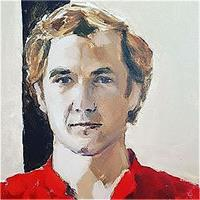 Skye Christensen's profile image