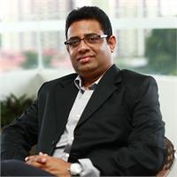 Vinod Paul's profile image