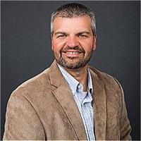 Scott Borchers's profile image