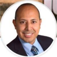 Chris Robledo's profile image