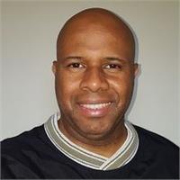 Adriano da Silva's profile image
