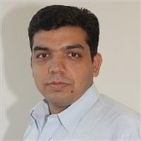 Dhawal Seth's profile image