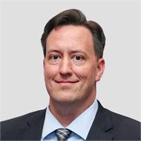 Kevin Parker's profile image