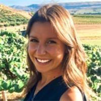 Michelle Lynch's profile image