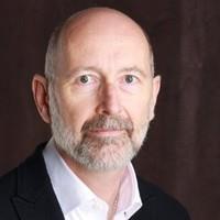 alan pelz-sharpe's profile image