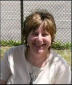 Irene Gelyk's profile image