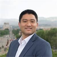 Soo Kang's profile image
