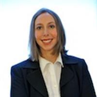 Lisa Ricciuti's profile image