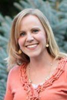 Amy Michalski's profile image