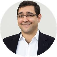 Frank Fazzio's profile image