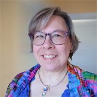 Theresa Resek, CIP's profile image