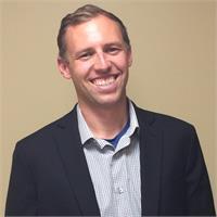 Travis Futas's profile image