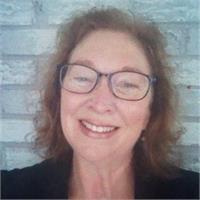 Laura Downey's profile image