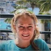 Katie Mulqueen's profile image