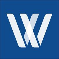 WISE AZ Site Admin's profile image