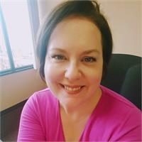 Danielle Staudt's profile image