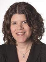 Christine Voelker's profile image