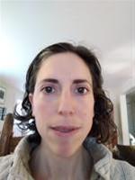 Talia Miller's profile image