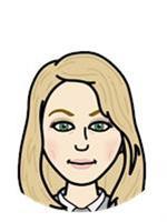 Kate Crawford's profile image