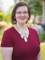 Bethany Seymour's profile image