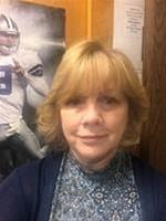 Margaret McNamara's profile image