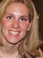 Alison Matthews's profile image